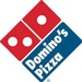 Domino's Pizza # 4163