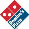 Domino's Pizza # 4163