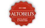 Altobelli's Restaurant & Piano Bar