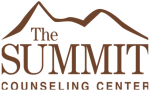 The Summit Counseling Center