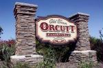 Old Orcutt Merchants Assoc.