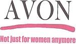 Avon - Shevonne Harris