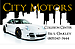 City Motors Collision Center