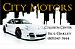 City Motors Collision Center