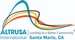 Altrusa International of Santa Maria, CA