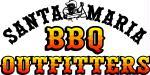 Santa Maria BBQ Outfitters