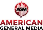 American General Media