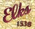 Elks Lodge #1538