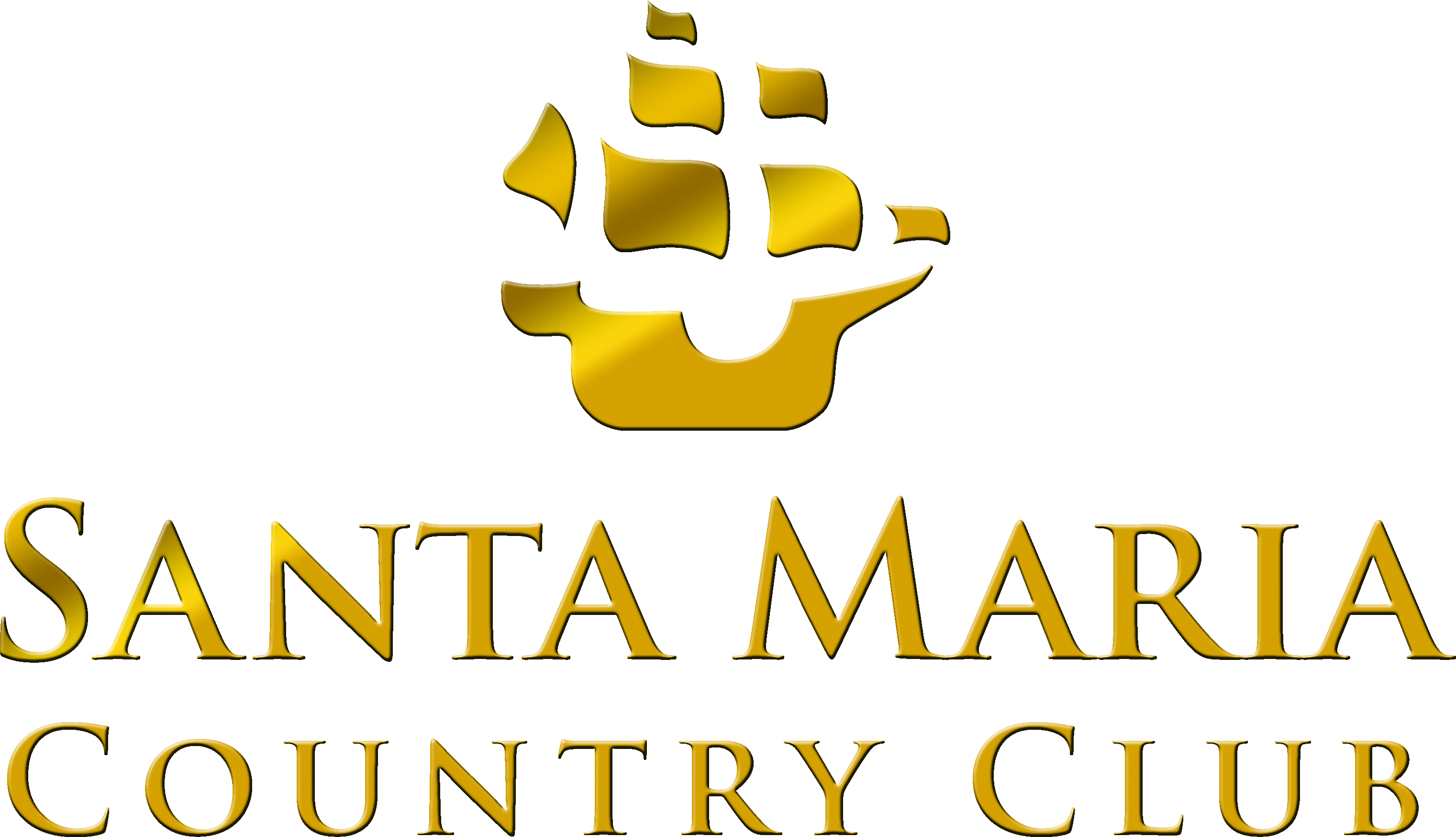 Santa Maria Country Club