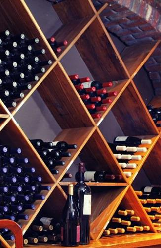 An Extensive Selection of Fine Central Coast Wines