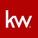 Keller Williams Realty Coastal Valley