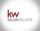 Keller Williams Realty Coastal Valley