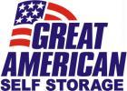 Great American Self Storage