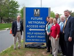 Town of Herndon - Community Development - Metro Planning