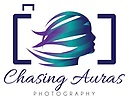 Chasing Auras Photography