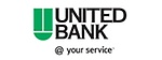 United Bank / Fairfax West Market