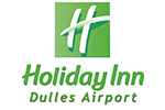 Holiday Inn | Washington Dulles Airport