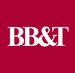 BB&T | Dulles Commercial Team