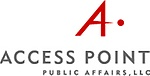 Access Point Public Affairs, LLC