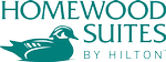 Homewood Suites By Hilton Seattle/Issaquah