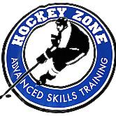 Hockey Leagues & Lessons
