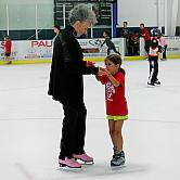 Figure Skating Lessons
