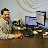 Sedrik Newbern, Owner