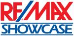 Remax Showcase - James D. Smith