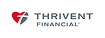 Thrivent Financial - Joseph Duea