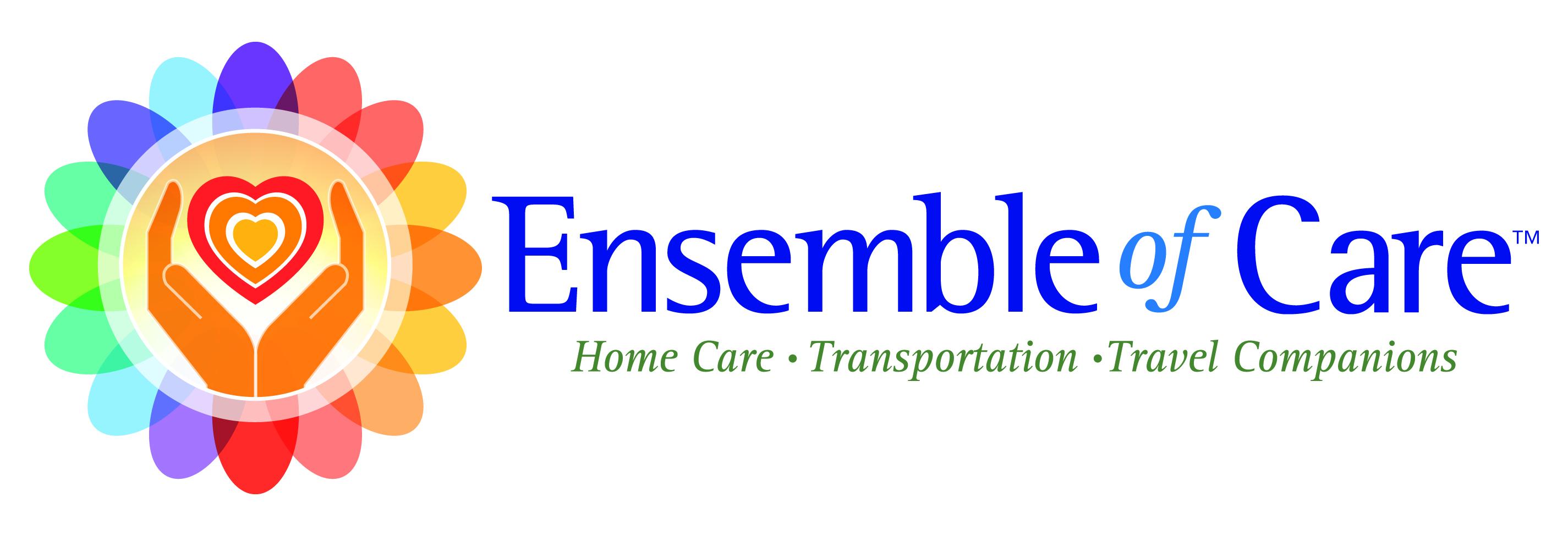 Ensemble Transport