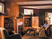 Interior Masterbrand Goshen In masterbrand cabinets inc cabinet makers manufacturers highlights