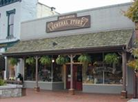 Gallery Image store%20front1.jpg