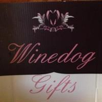 Winedog Gifts