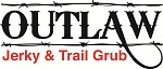 Outlaw Jerky and Trail Grub