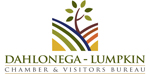 Dahlonega-Lumpkin County Chamber & Visitors Bureau