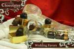 Paul Thomas Chocolates and Gifts