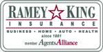 Ramey King Insurance