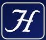 Hutcherson Insurance Group LLC