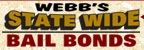 Webb's Statewide Bail Bonds