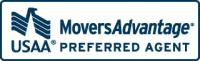 Movers Advantage USSA Certified Agents