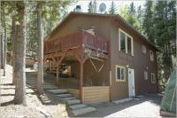 Caslewood Drive, Evergreen 3 Bedrooms, 2 Baths, Cozy Hot Tub