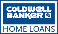 Coldwell Banker Home Loans... One Stop Shopping
