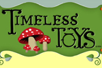 Timeless Toys, Ltd.