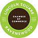 Lincoln Square Ravenswood Chamber of Commerce