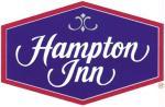 Hampton Inn Leesburg
