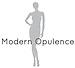 Modern Opulence