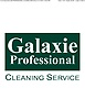 Galaxie Professional Cleaning Service, Inc.