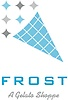 Frost, A Gelato Shoppe