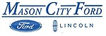 Mason City Ford Chrysler