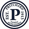 Pritchard Family Auto Stores